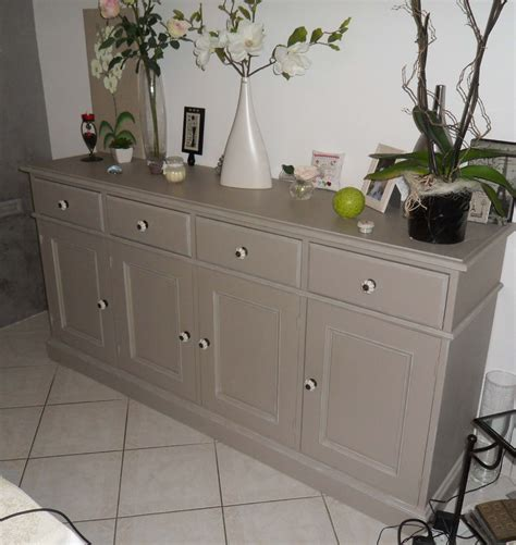 repeindre meuble de cuisine sans poncer repeindre un meuble en chene massif relooker cuisine