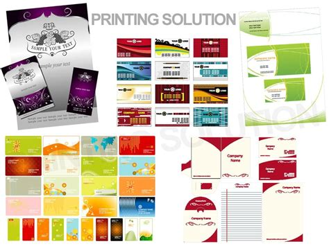 Avery Design And Print Online Business Cards Sample Business Plan Hotel Sole Proprietorship For Job Interview Juice Bar Group Home Letter Acknowledgement Good News Card Printing Toronto North York