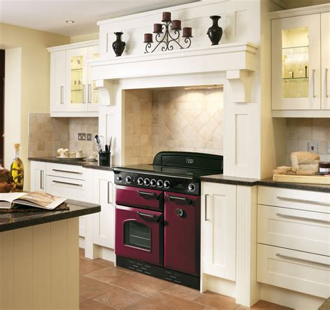pictures of kitchens with white cabinets and black countertops classic 90 in cranberry kitchen extension ideas 9945