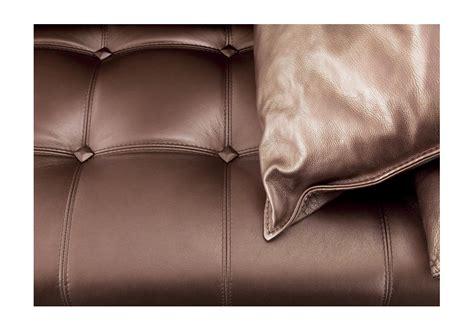 canape relax electrique roche bobois canap mah jong prix excellent canape design occasion
