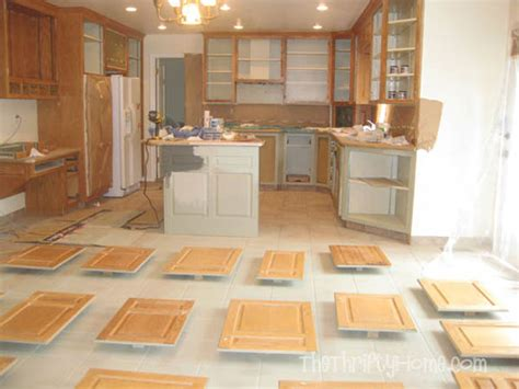 painting kitchen cabinets without sanding painting kitchen cabinets ideas hac0 7346