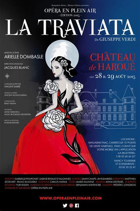 rencontre parisienne du soufisme