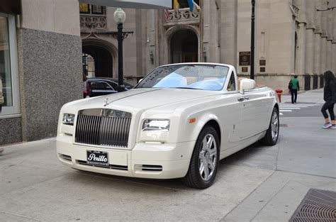 bentley phantom coupe 2015 rolls royce phantom drophead coupe used bentley