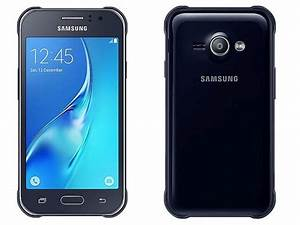 Samsung Galaxy J1 Ace Neo Price In India  Specifications