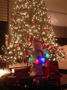 Regalo Arbol De Navidad Beautiful Pino De Navidad Fondo