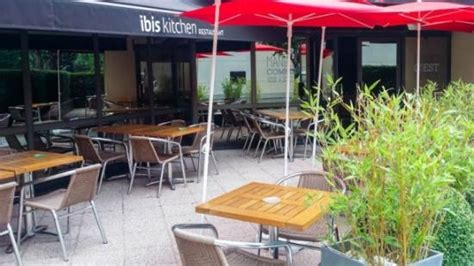 restaurant au bureau rouen the 10 best restaurants near au bureau rouen tripadvisor