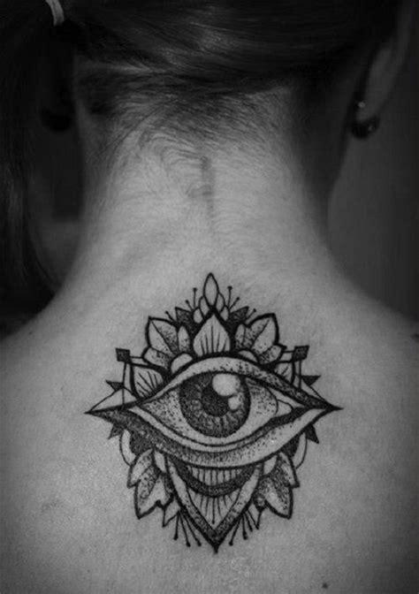 21 Best Eye Tattoo Designs with Images | Third eye tattoos, Egyptian eye tattoos, Eye tattoo meaning