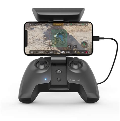 parrot skycontroller  parrot store official