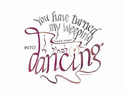 Praise Worship Dance Clipart Dancing Clip Team