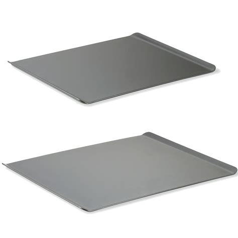 cookie insulated calphalon classic sheets