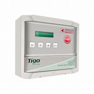Can I use Tigo Maximizers with Off-Grid Solar Systems ...