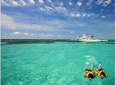 A Day Trip to the Florida Keys