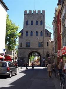 Google Maps Köln : panoramio photo of k ln severinstrasse chlodwigstor u platz ~ Eleganceandgraceweddings.com Haus und Dekorationen
