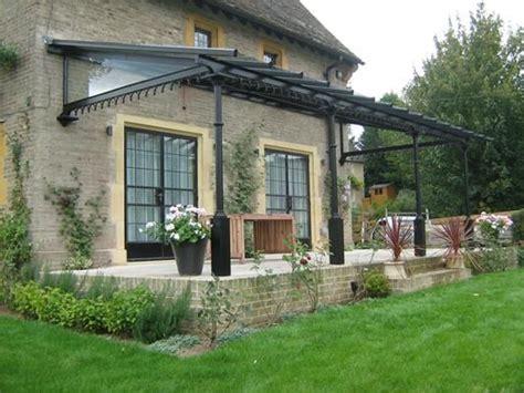 Verandas And Porches - best 25 verandas ideas on garden veranda