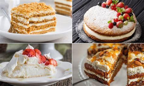 Zinību dienu gaidot: kūkas, kūkas, kūciņas! - Recepšu ...