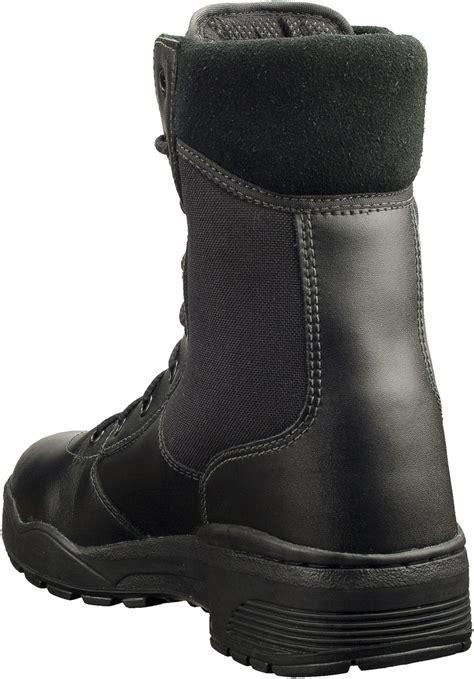 magnum classic cen boots  magnum