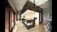 home interior designs best modern home interior design ideas september 2015 - YouTube