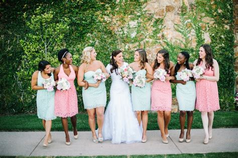 Blush By Brandee Gaar  Orlando And Tampa Florida Wedding. Vintage Wedding Dresses Kingston Upon Thames. Casual Wedding Dresses Pakistani 2016. Discount Casual Wedding Dresses. Wedding Dress With Lace Sleeves And Open Back