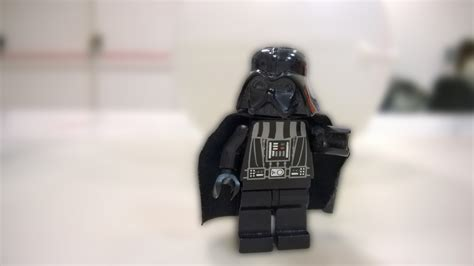 darth vader lego wallpapers and images wallpapers pictures photos