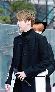 bts0715 : Photo   Bts jin, Kim seokjin, Bts boys