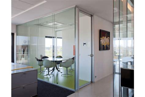 agencement de bureau aménagement de bureau et agencement de salle de réunion
