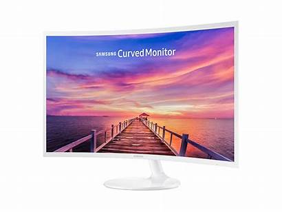 32 Curved Monitor Samsung Led Monitors Specs