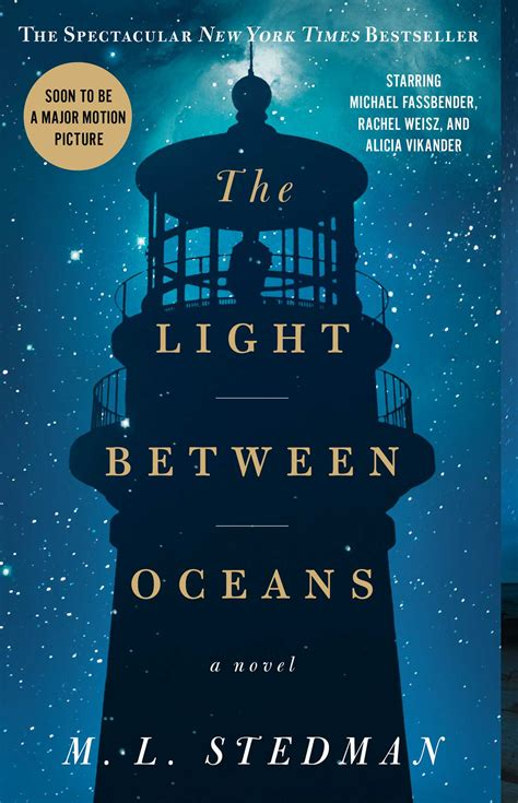 the light between two oceans the light between oceans book by m l stedman official