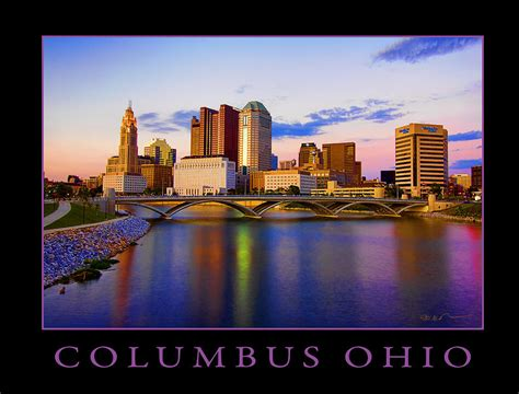 Columbus Ohio Skyline  Bing Images. What Is The Average Pay For A Nurse. Free Workforce Management Software. Online Medical Billing And Coding Degree. Christian Rehabs In Florida Small Suv Brands. Software For Lawn Care Business. Polaris Replacement Windows Repair My Credit. Back On Track Chiropractic Build Office Desk. How To Use A Gas Oven For Baking