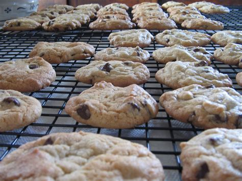 Lactation Cookie Recipe To Help Breast Milk Supply