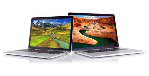 macbook pro mid 2012 ram