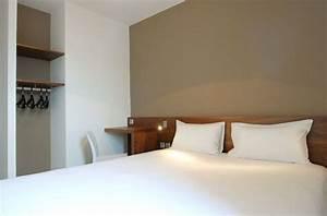 deco chambre taupe blanc idee deco chambre taupe quartos With couleur peinture taupe clair 0 couleur taupe idee decoration pour associer cette couleur