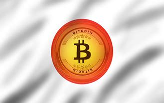Japan is considered to be the home of bitcoin founder satoshi nakamoto thanks to the pseudonym. Japan Regulates Bitcoin Exchanges   BitcoinChaser