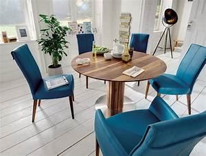Ikea Esstisch Mit Stühlen : esstisch massivholz mit st hlen fabelhaft esstisch wei esstischst hle ~ Watch28wear.com Haus und Dekorationen