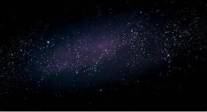 Giphy Stars Wolf Gifs Creek Tweet
