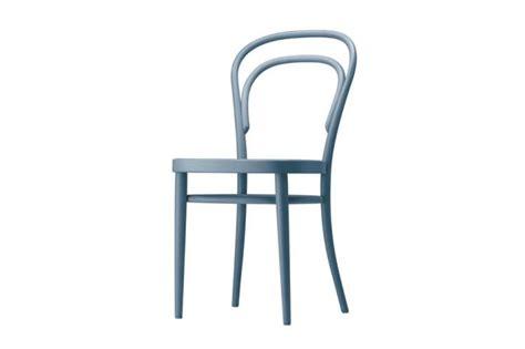 chaise de bistrot ancienne 17 best ideas about chaise de bistrot on