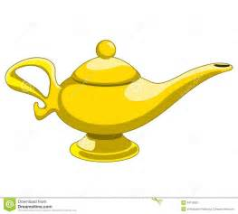 Lanterne Magique Aladin by Magic Genie L Clipart Clipart Suggest