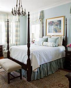 10, Dreamy, Southern, Bedrooms, -, Page, 8, Of, 10