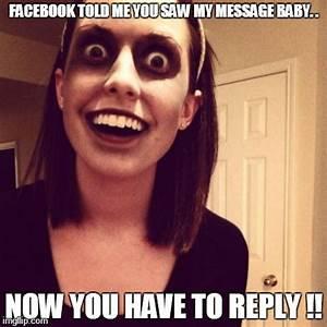CRAZY GIRLFRIEND MEME FACEBOOK image memes at relatably.com