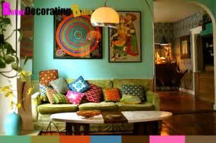 Behr Home Decorators Collection Photo