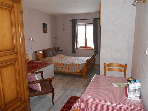 chambre hote bas rhin chambres d 39 hôtes trog chambres à seebach dans le bas