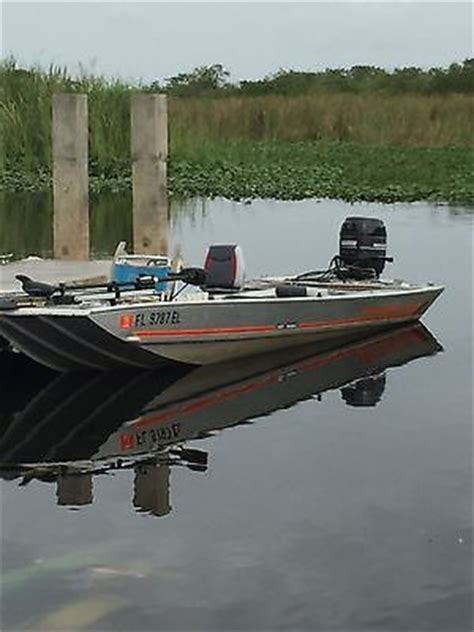 Bass Tracker Boat Trailer Axle by Tournament Bass Boat Boats For Sale