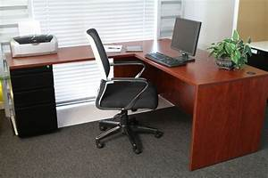 Timetable, For, A, Refurbished, Office, Furniture, -, Theydesign, Net