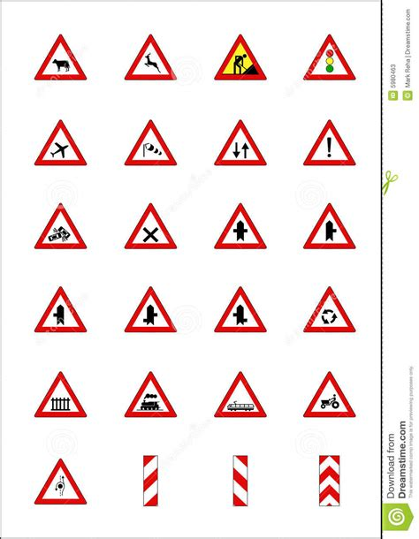 Road Signs & Indicators Stock Vector Image Of Road. Seizures In Dogs At Night Wind Turbine Salary. Astoria Physical Therapy Check Ad Replication. How To Choose The Right University. Mobile Broadband Speed Test Ct Trade Schools. Inclusive Special Education D Dish Portland. Randolph Pediatrics Charlotte Nc. Birkdale Animal Hospital Combest Funeral Home. Keywords Tools For Search Engine Optimization
