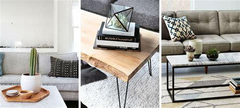 deko ideen für wohnzimmer 1001 wohnzimmer deko ideen tolle gestaltungstipps