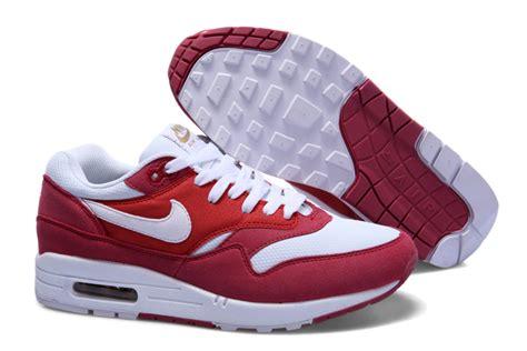 Nike Παπουτσια Καταστηματα Θεσσαλονικη
