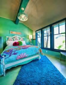 Teal Bedroom Ideas 25 Bedroom Decorating Ideas For Boholoco