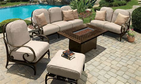 outdoor furniture gt furniture collections gt bellagio