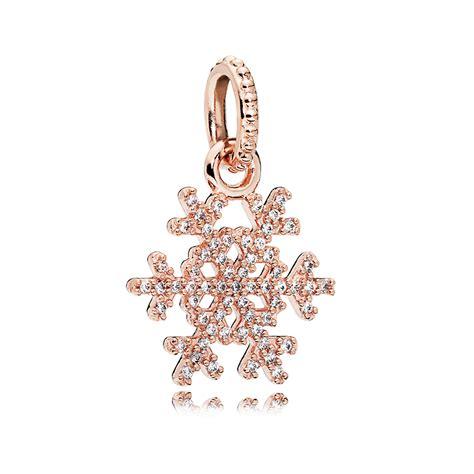 pendants  necklaces pandora jewellery  store