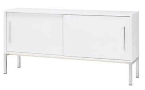 Torsby Sideboard by Pimp My Pad Cb2 Vs Ikea You Be The Judge