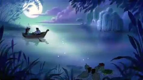 Kiss The Girl  Video  Song  The Little Mermaid